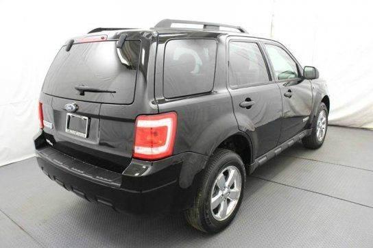 2008 Ford Escape XLT 4dr SUV V6 - Grand Rapids MI