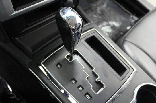 2010 Chrysler 300 Touring AWD 4dr Sedan - Grand Rapids MI