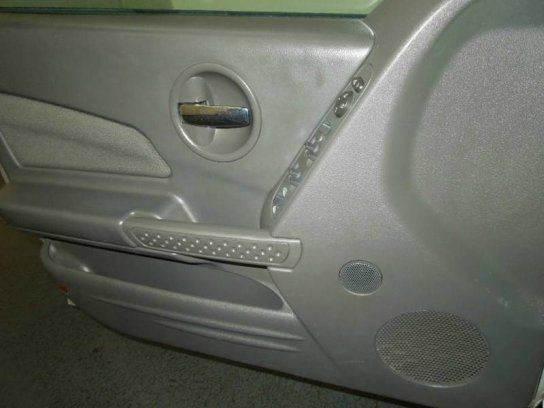 2004 Pontiac Grand Prix GT1 4dr Sedan - Grand Rapids MI