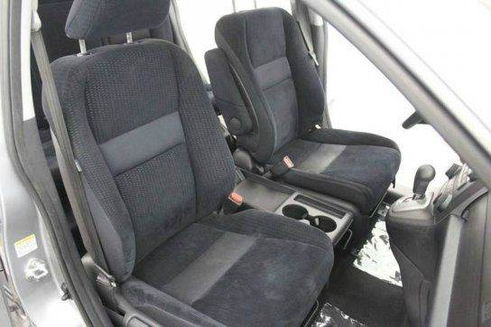 2008 Honda CR-V AWD EX 4dr SUV - Grand Rapids MI