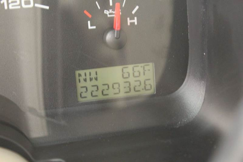 2004 Ford F-150  - Grand Rapids MI