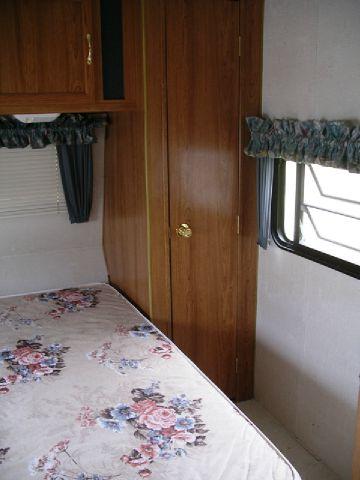 1996 Coachmen 36 Catalina  - Springville NY
