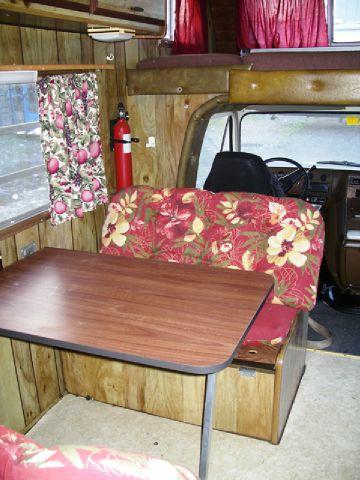 1978 Shasta Class C Rear bunkbed 22'  - Springville NY
