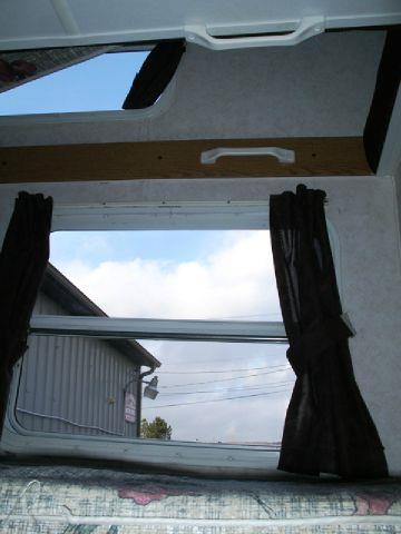 2003 Timberlodge SKY 33 Loft trailer Bunkhouse  - Springville NY