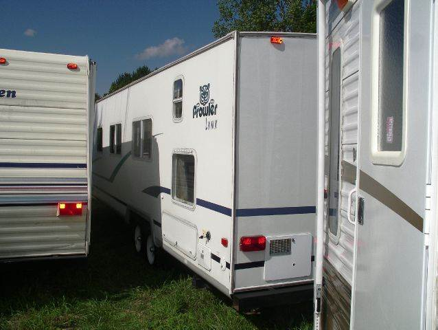 2 Bedroom Campers For Sale In Ny Autos Post