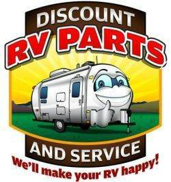 2014 RV Parts & Service, New & Used