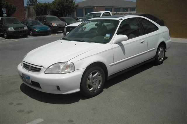 Cars for sale in el paso tx for Sun city motors el paso tx