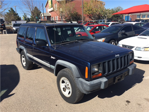 1997 jeep cherokee for sale knoxville tn. Black Bedroom Furniture Sets. Home Design Ideas