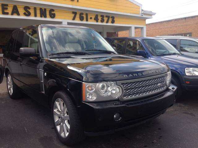 land rover for sale in ohio. Black Bedroom Furniture Sets. Home Design Ideas