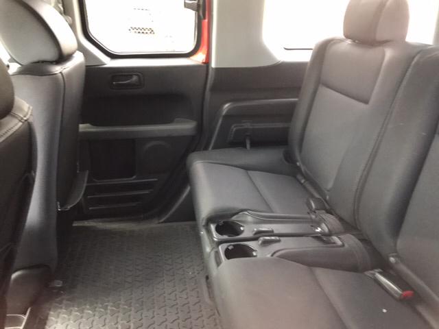 2003 Honda Element EX AWD 4dr SUV - Cincinnati OH