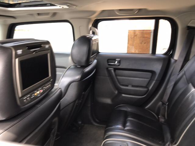 2006 HUMMER H3 Base 4dr SUV 4WD - Cincinnati OH