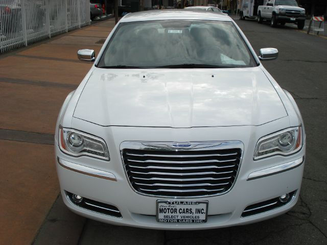 used 2012 chrysler 300 for sale 213 e king ave tulare ca 93274. Cars Review. Best American Auto & Cars Review
