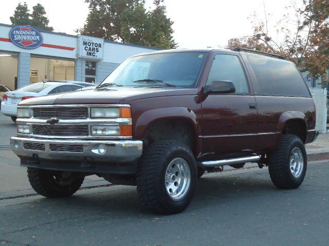 used cars tulare used pickup trucks visalia porterville motor cars inc. Black Bedroom Furniture Sets. Home Design Ideas