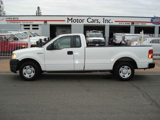Used cars tulare used pickup trucks visalia porterville for Motor cars tulare ca