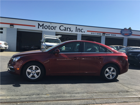 Best used cars for sale tulare ca for Motor cars tulare ca