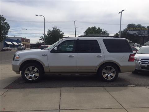 Used Car Dealerships In Billings Mt >> Used Vehicles Billings MT | Used Car & Trucks Dealerships ...