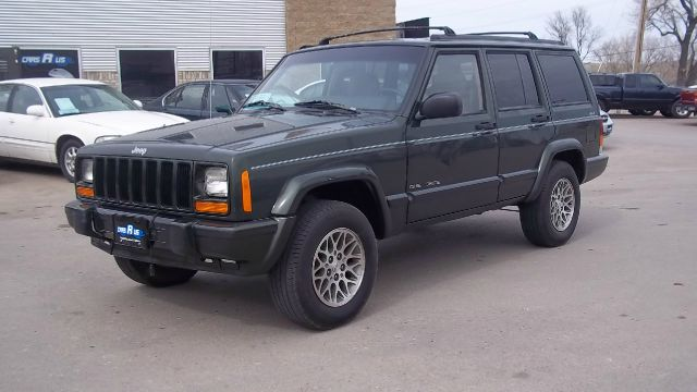 1997 jeep cherokee for sale in rapid city sd. Black Bedroom Furniture Sets. Home Design Ideas