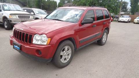 jeep grand cherokee for sale in rapid city sd. Black Bedroom Furniture Sets. Home Design Ideas