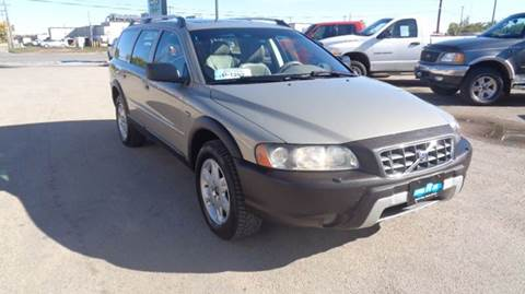2005 Volvo XC70 for sale in Rapid City, SD