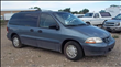 2000 Ford Windstar for sale in Rapid City SD
