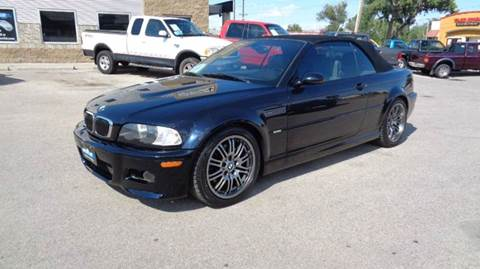 2003 BMW M3 for sale in Rapid City, SD