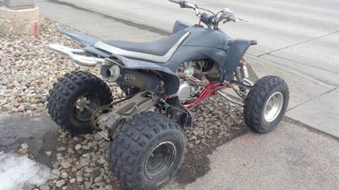 Powersports for sale rapid city sd for Yamaha rapid city sd