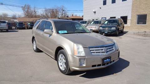 Used Cadillac For Sale in Rapid City, SD - Carsforsale.com