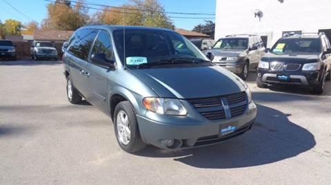 Dodge Grand Caravan For Sale in Rapid City, SD - Carsforsale.com®