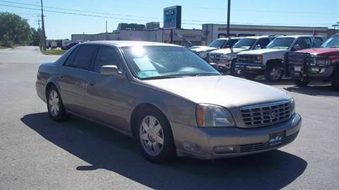 Cadillac For Sale Rapid City Sd