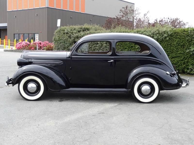 1937 plymouth p4 deluxe 2 door sedan in burlington wa by for 1937 plymouth 4 door sedan