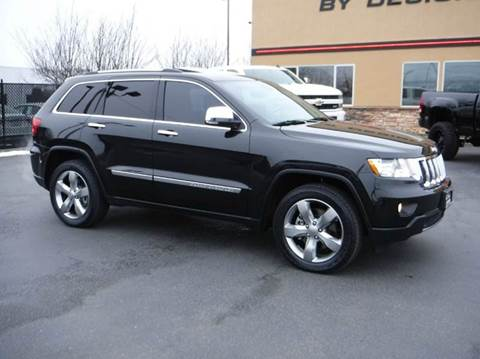 used 2013 jeep grand cherokee for sale. Cars Review. Best American Auto & Cars Review