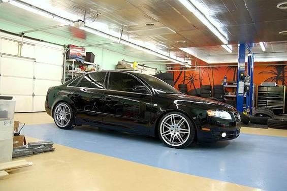 Search Results Zimbrick Automotive Madison Wi.html - Autos Weblog