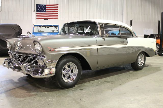Image Result For Classic Chevy Parts Tri Five Chevy