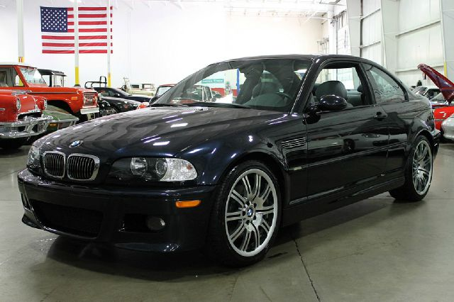 2003 BMW M3 for sale in Grand Rapids MI