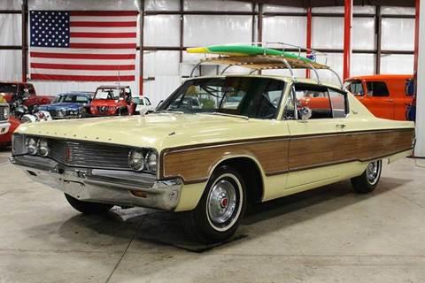 Chrysler Newport For Sale - Carsforsale.com