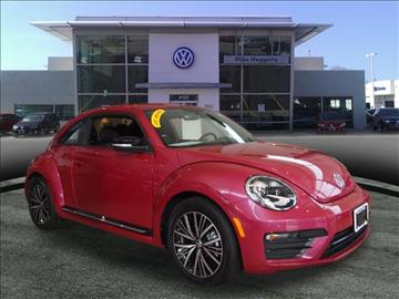Volkswagen beetle for sale owensboro ky for Tapp motors inc owensboro ky