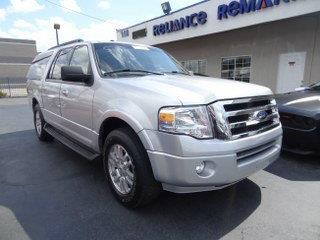 2011 ford expedition for sale in california. Black Bedroom Furniture Sets. Home Design Ideas