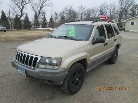1999 jeep grand cherokee for sale gulfport ms. Black Bedroom Furniture Sets. Home Design Ideas