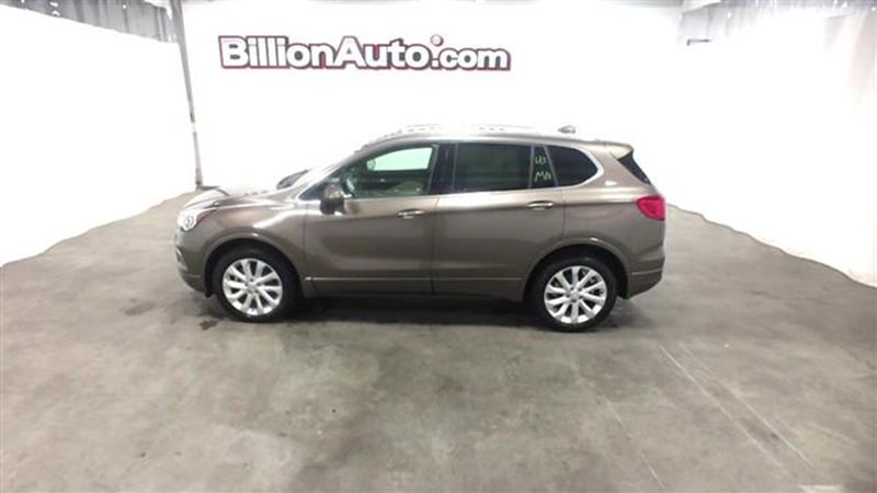 Billion Auto Sioux Falls Sd >> Buick For Sale in Sioux Falls, SD - Carsforsale.com