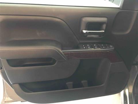 2017 GMC Sierra 1500 for sale in Sioux Falls SD