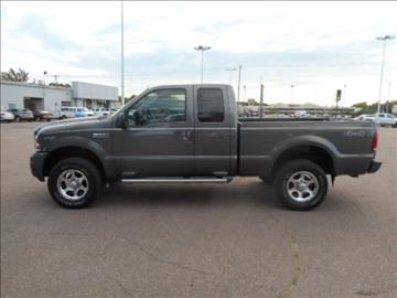 Ford f 250 for sale sioux falls sd for Big city motors sioux falls sd