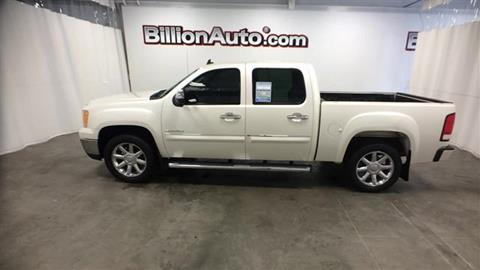 2010 GMC Sierra 1500 for sale in Sioux Falls SD
