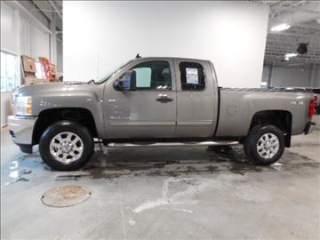 2008 chevrolet silverado 2500hd work truck 4wd work truck 4dr. Cars Review. Best American Auto & Cars Review