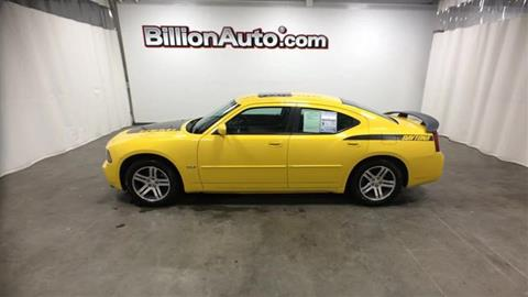 2006 Dodge Charger for sale in Sioux Falls SD
