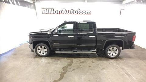 2018 GMC Sierra 1500 for sale in Sioux Falls, SD