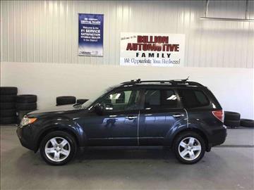 Subaru For Sale Elizabethton Tn Carsforsale Com