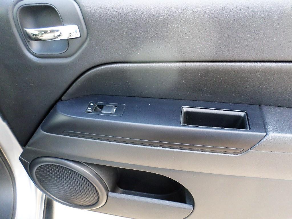Buckeye Nissan Used Cars Upcomingcarshq Com
