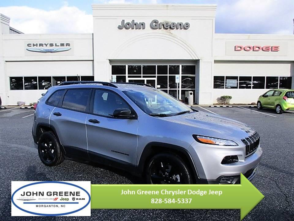 John Elway Dodge >> John Greene Chrysler Dodge Jeep | 2018 Dodge Reviews