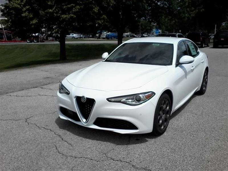 alfa romeo giulia for sale. Black Bedroom Furniture Sets. Home Design Ideas