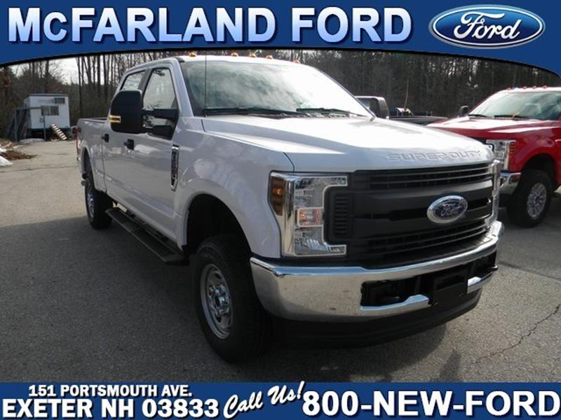 Cars For Sale in New Hampshire - Carsforsale.com